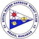 Royal Marsh Harbour Yacht Club