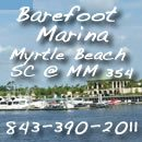 Transients Welcome - Under new ownership - Located at mile marker 354 in Myrtle Beach South Carolina
