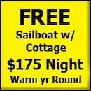 Key Lime Sailing Club in Key Largo, 305-451-3438, www.keylimesailingclub.com