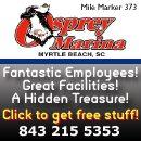 Osprey Marina