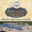St. Andrew's Marina