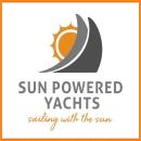 Sun Powered Yachts