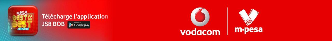 Vodacom.cd