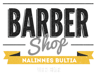 Barber Shop Bultia