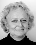 Kajsa Westlund