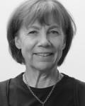 Catharina Zätterström