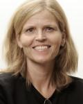 Susanne Åhlund