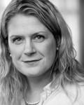 Susanne Georgsson