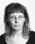 Elisabeth Ubbe