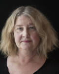 Eva Nordlund, Bagarmossen
