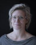 Erica Solheim, Jönköping