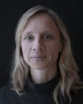 Marianne Weichselbraun, Göteborg