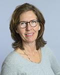 Elena Bräne
