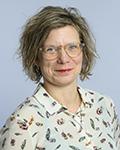 Erica Solheim