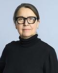 Margareta Rehn