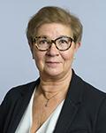 Ulrica Sjöstrand