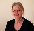 Maria Hogenäs