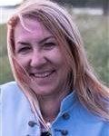 Kerstin Erlandsson