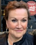 Elisabeth Liedström