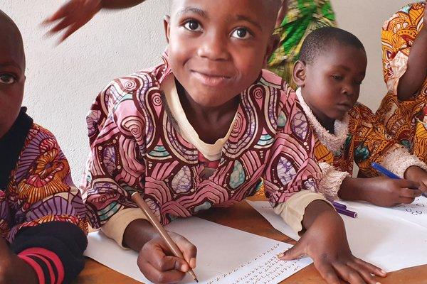 DR Kongo LAV Luhwindja.jpg