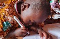 DR Kongo LAV förskolor.jpg