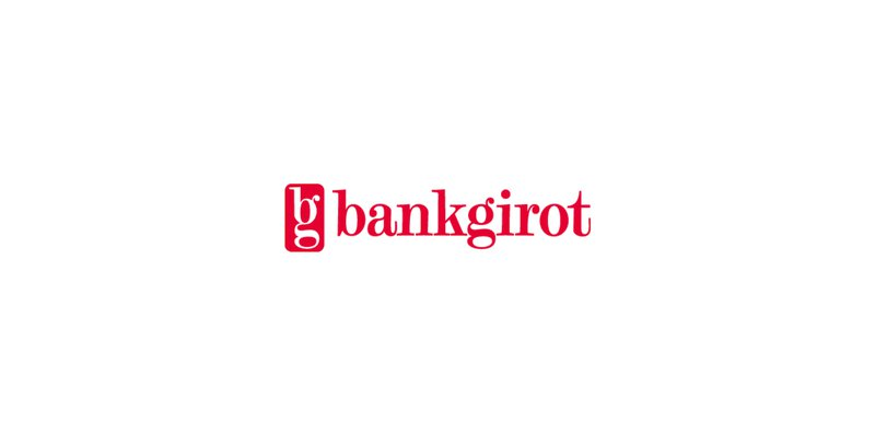 Engångsgåva Bankgirot.jpg