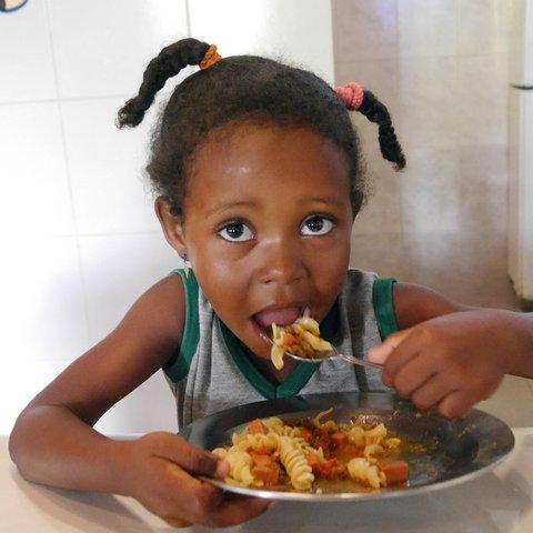 Brasilien Förskolor och läxhjälp.jpg
