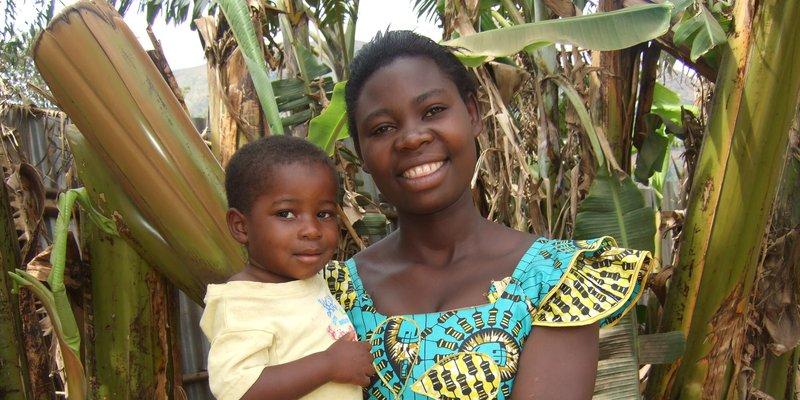 DR Kongo LAV.jpg