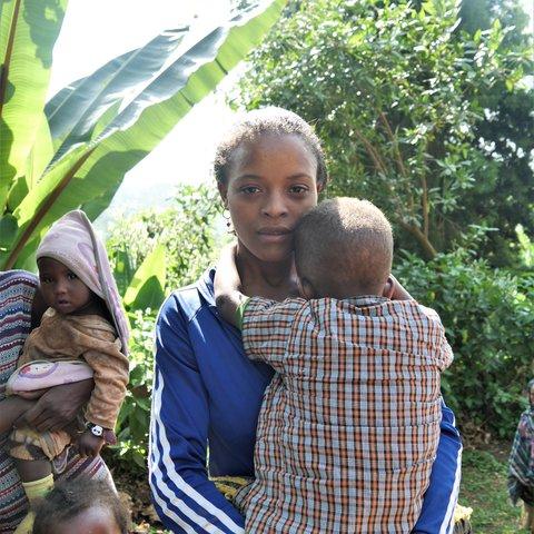 Etiopien Edile.jpg