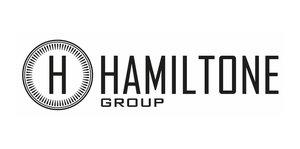 Hamiltone AB