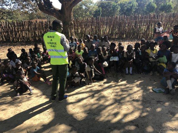 Zambia Påverkan.jpg