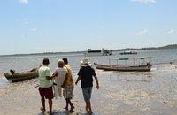 Brasilien Båtkliniken.jpg