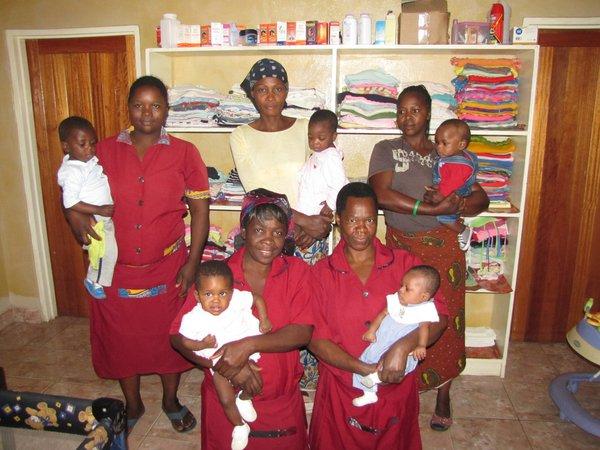 Zambia Nakatindi.jpg