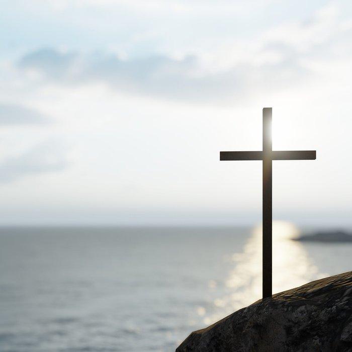 Minnesgåva Kors.jpg