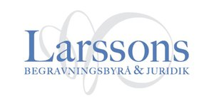 Larssons Begravningsbyrå