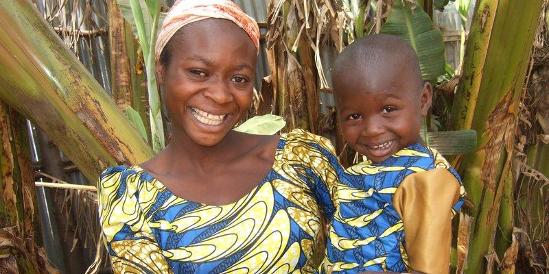 DR Kongo LAV Maria.jpg