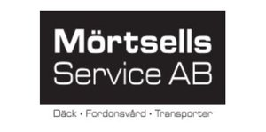 Mörtsells Service AB