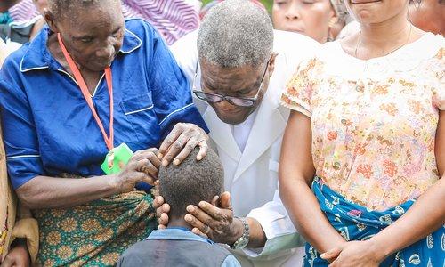 Nyhetsbrev november DR Mukwege.jpg