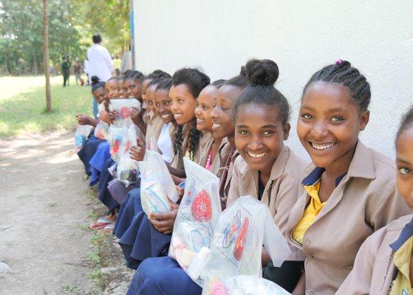 Etiopien Hygienpaket.jpg