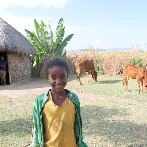 Etiopien Utbildning Workie.jpg