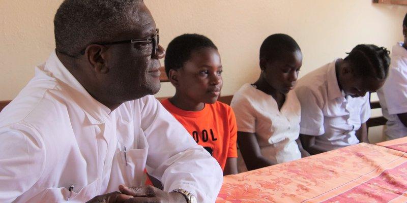 DR Kongo Mukwege.jpg