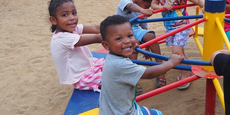 Brasilien Kriscenter och barnklinik.jpg