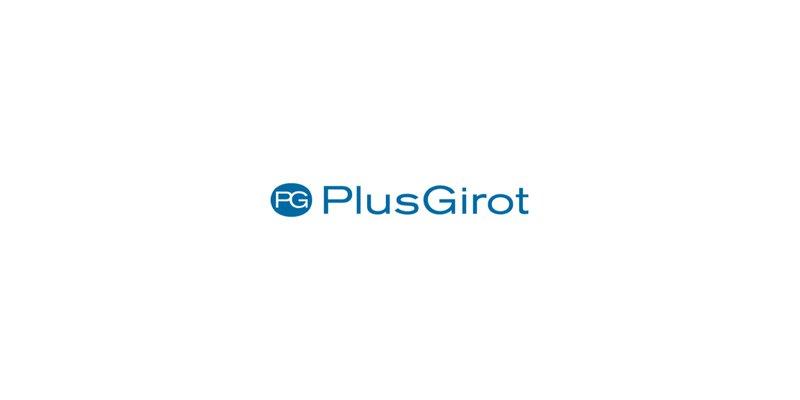 Engångsgåva Plusgirot.jpg