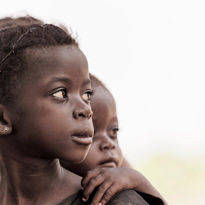 Gåvobevis Save a Girl.jpg