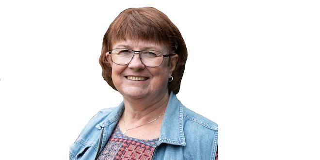 Styrelse Margareta R.png