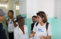 Brasilien Barco Clinica.jpg