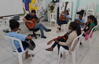 Brasilien Gatubarnsprojekt.jpg