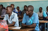 Zambia Påverkan-4.jpg