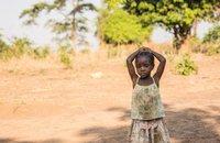 Zambia Påverkan-6.jpg