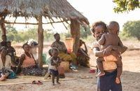 Zambia Påverkan-5.jpg